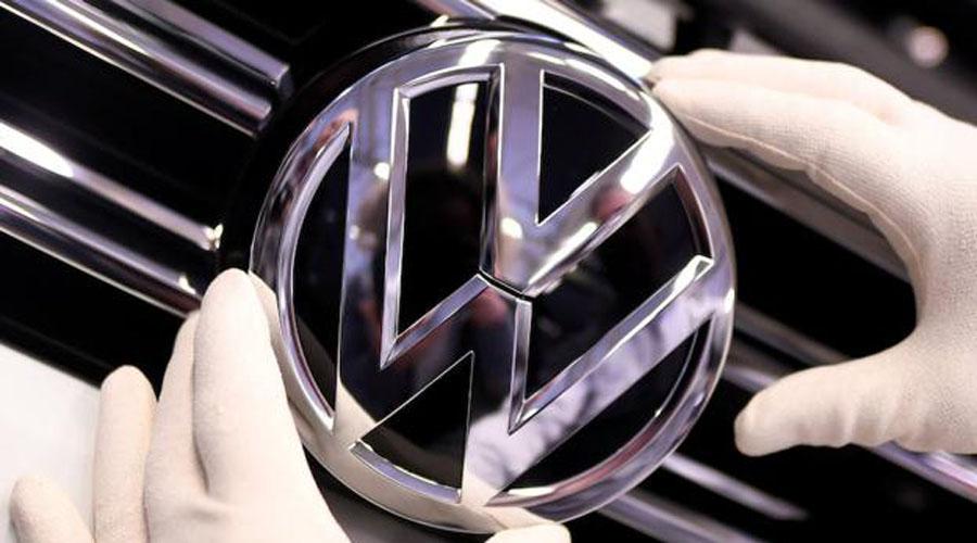 Volkswagen recortará hasta siete mil empleos para alcanzar meta de ahorro | El Imparcial de Oaxaca