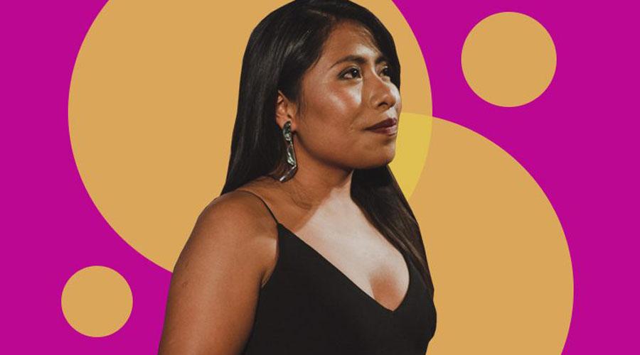 Yalitza Aparicio recibirá las llaves de la ciudad de Panamá | El Imparcial de Oaxaca