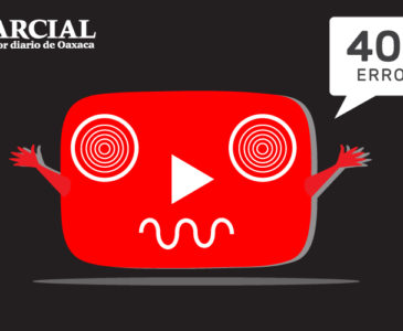 YouTube está cancelando sus shows de grande presupuesto