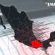 Se percibe sismo leve en Oaxaca