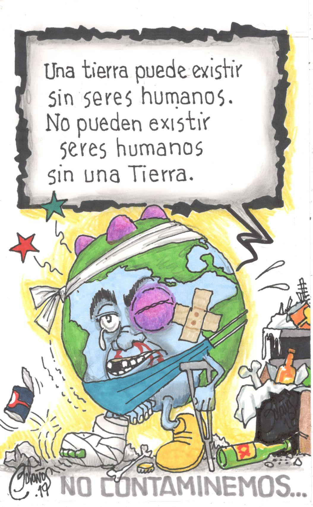 100419 | El Imparcial de Oaxaca