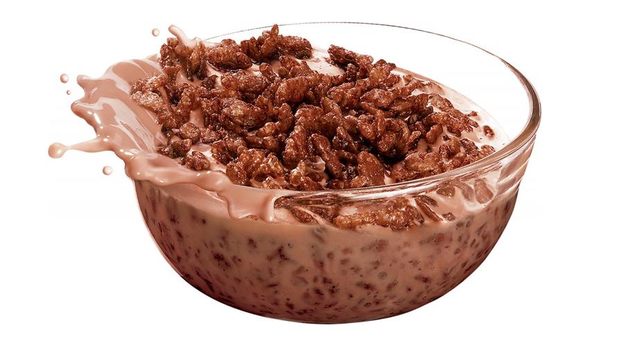 Choco Krispis, el falso cereal que causa hiperactividad | El Imparcial de Oaxaca
