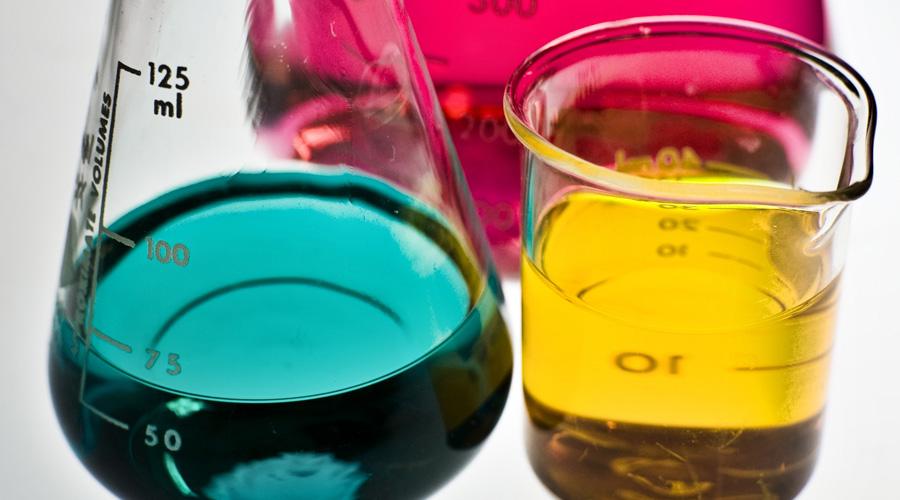 Descubren el cuarto estado de la materia: sólido y líquido a ...