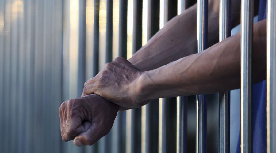 Vinculan a proceso a pareja que abusaba de niña de ocho años | El Imparcial de Oaxaca