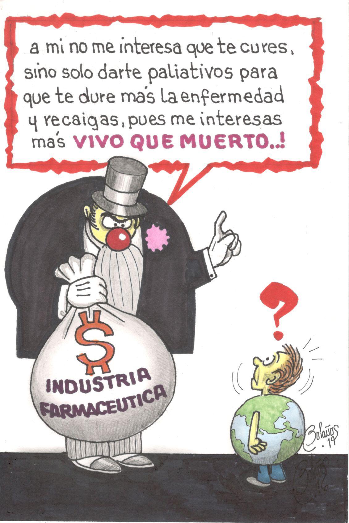 190419 | El Imparcial de Oaxaca
