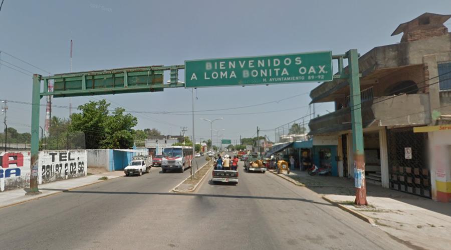 Ejecutan a balazos a hombre en Loma Bonita | El Imparcial de Oaxaca
