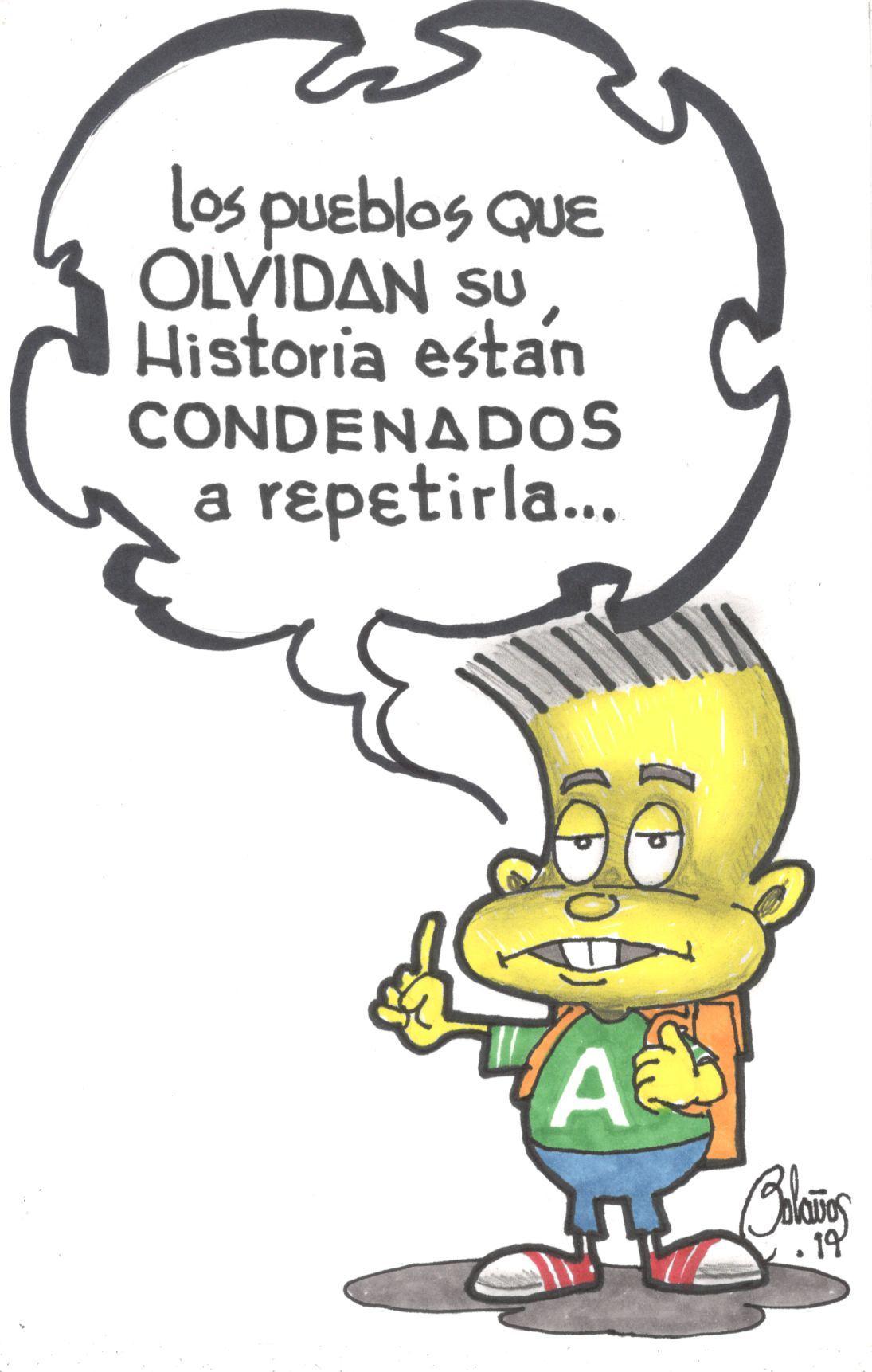 240419 | El Imparcial de Oaxaca