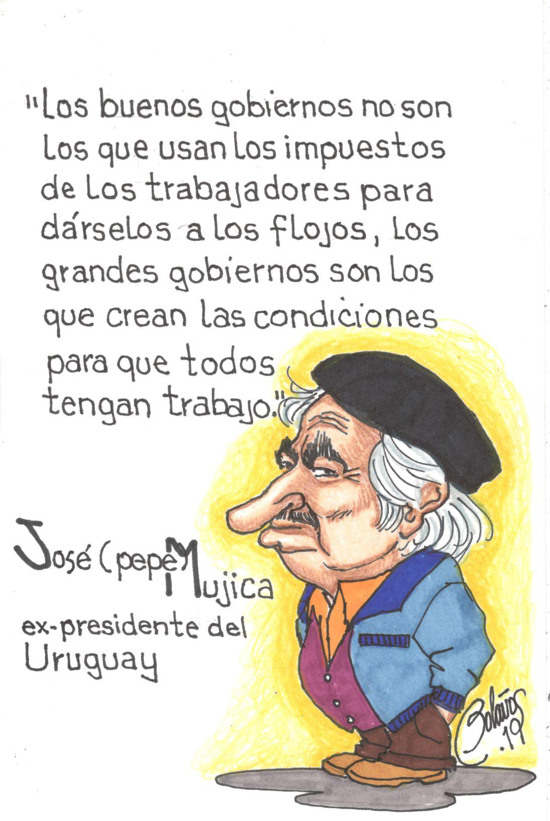250419 | El Imparcial de Oaxaca