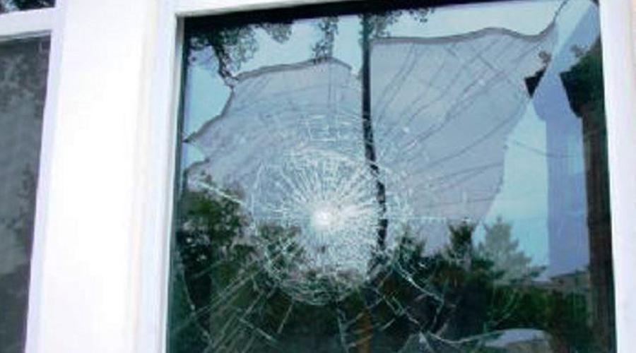 Joven es detenido por daños a hogar en Huajuapan | El Imparcial de Oaxaca