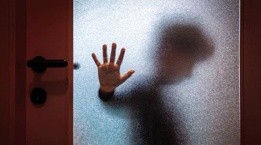 Exigen incluir pederastia en el Código Penal de Oaxaca | El Imparcial de Oaxaca