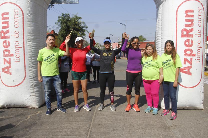 Doble homenaje   El Imparcial de Oaxaca