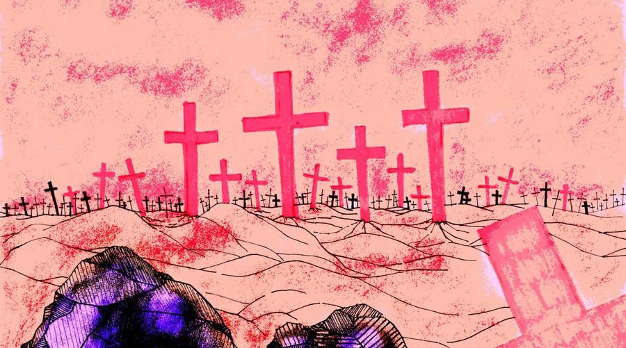 Condenan feminicidios en el Istmo | El Imparcial de Oaxaca
