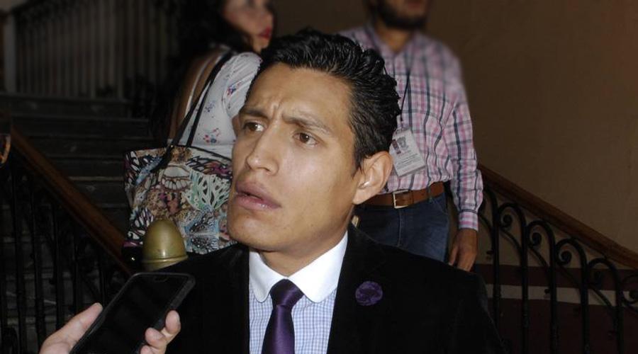 Secuestran y asesinan a alcalde de un municipio de Michoacán | El Imparcial de Oaxaca