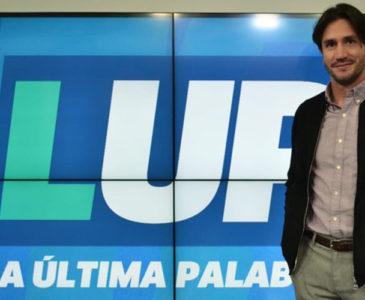 En menos de tres años, Pumas va a ser campeón: Bruno Marioni