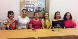 Fundación Down de Tuxtepec pide apoyo