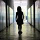 Hombre violaba y luego acompañaba a sus víctimas hasta la puerta de su casa