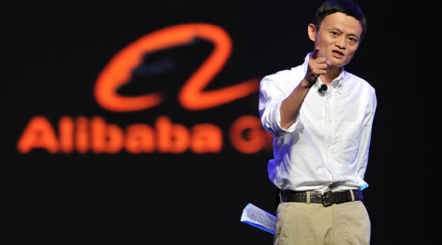 Jack Ma, el millonario chino, defiende sistema laboral extremo | El Imparcial de Oaxaca
