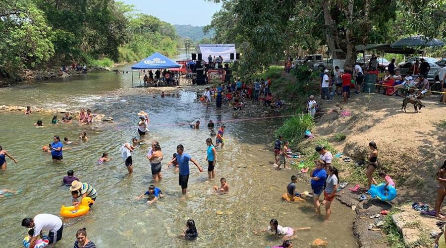 Vacaciones dejan derrama económica en la Mixteca   El Imparcial de Oaxaca