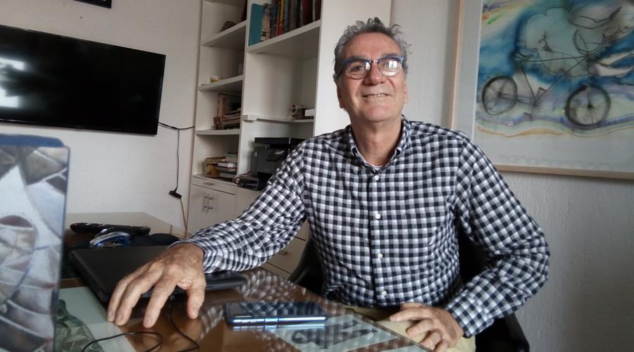 Museo Rufino Tamayo  permanece en el limbo