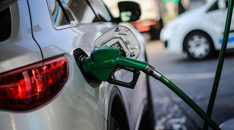 Argentina: Otro aumento en los combustibles | El Imparcial de Oaxaca