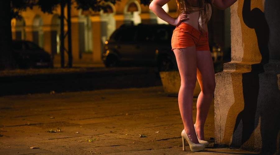 Revelan red de prostitución de actrices de TV Azteca | El Imparcial de Oaxaca