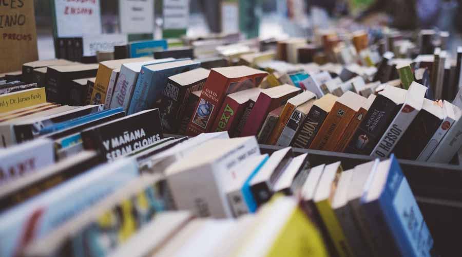 ¿Qué país de Iberoamérica lee más? | El Imparcial de Oaxaca