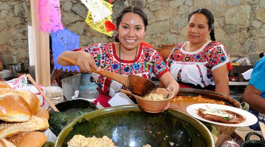 Rescatarán patrimonio  cultural de Huajuapan de León