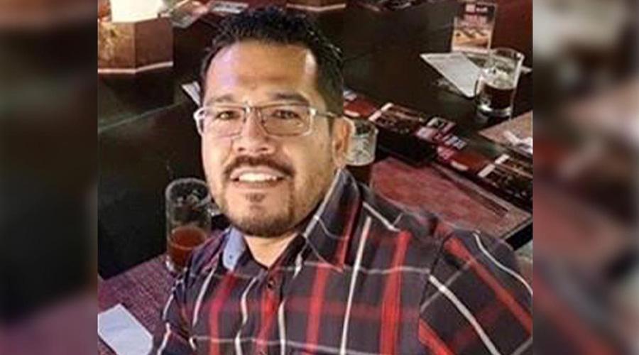 Médico del IMSS es secuestrado por hombres armados   El Imparcial de Oaxaca