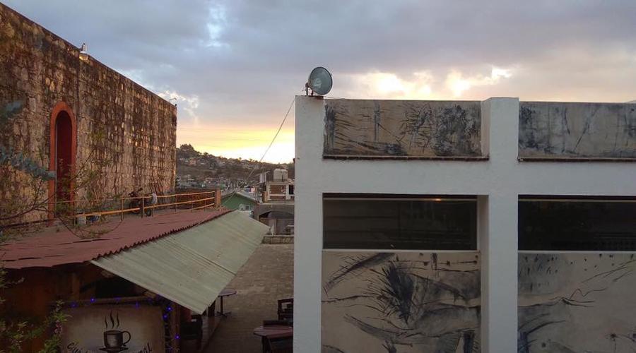 Van por un museo  regional en Tlaxiaco | El Imparcial de Oaxaca