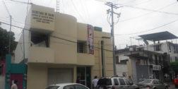 Trabajadores de la salud reanudan labores en Tuxtepec