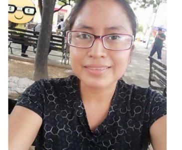 En un robo es asesinada estudiante de enfermería en Tuxtepec, Oaxaca