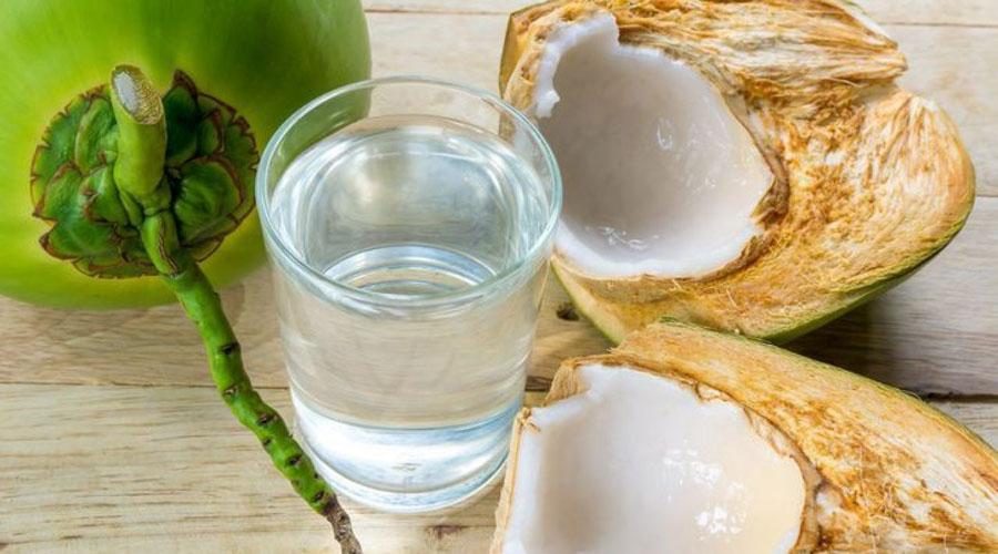 Conoce los beneficios del agua de coco para personas con diabetes | El Imparcial de Oaxaca