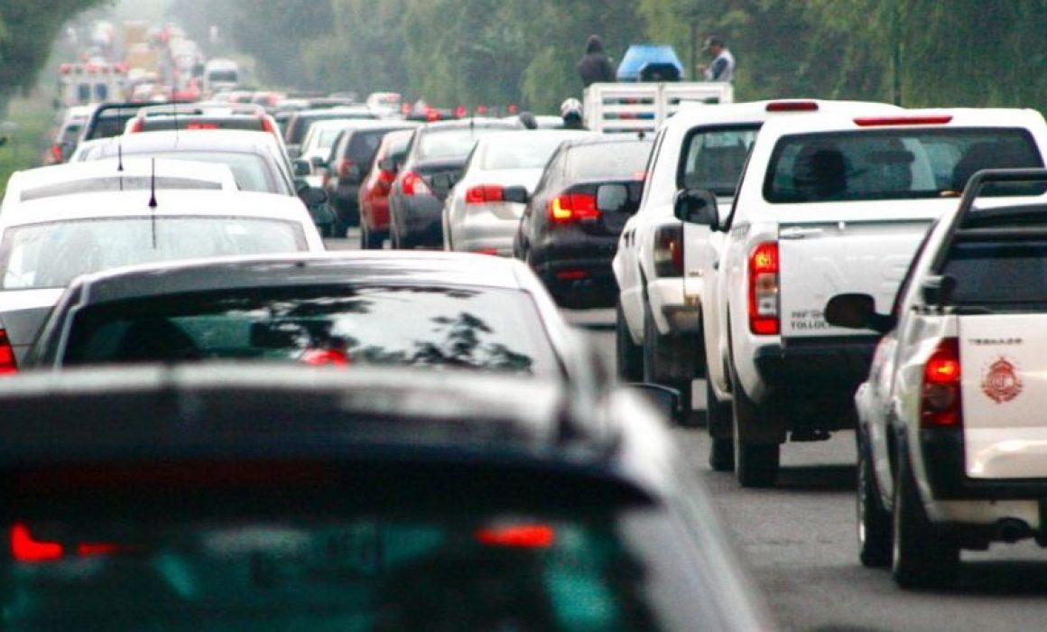 Llaman a endurecer cobro de tenencia para mejorar finanzas estatales | El Imparcial de Oaxaca