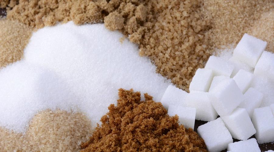 Las peligrosas consecuencias de comer azúcares libres | El Imparcial de Oaxaca