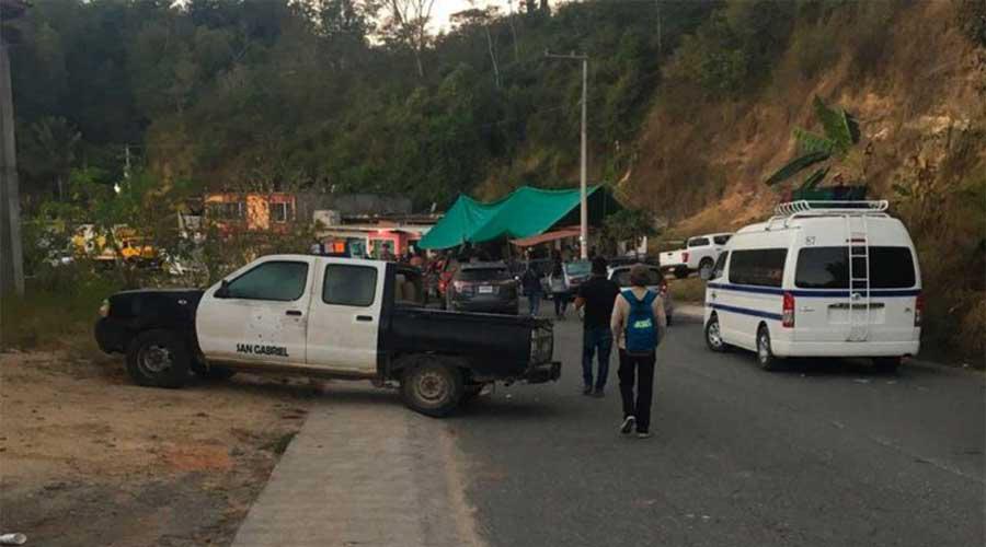 Gasta Segego 26 millones en conflictos que no resuelven | El Imparcial de Oaxaca