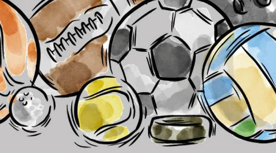 ¿Por qué no se detienen los eventos deportivos en Semana Santa? | El Imparcial de Oaxaca