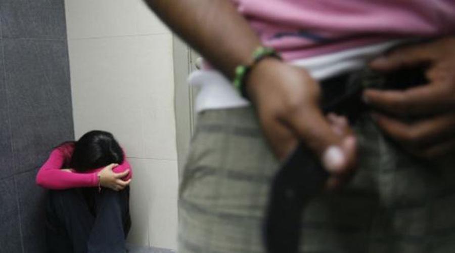 Mujer denuncia, por  violación, a su vecino en Juchitán | El Imparcial de Oaxaca