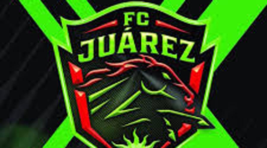 FC Juárez: un equipo rodeado por la delincuencia   El Imparcial de Oaxaca