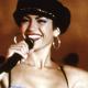 Jennifer Lopez durmió en la cama de Selena mientras se preparaba para filmar su biopic