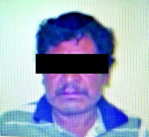 Le dan 84 años de prisión por atacar sexualmente de niña de 13 años en Oaxaca | El Imparcial de Oaxaca