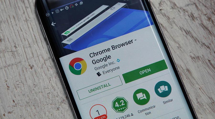¿Qué es el nuevo 'modo básico' de Google Chrome para Android? | El Imparcial de Oaxaca
