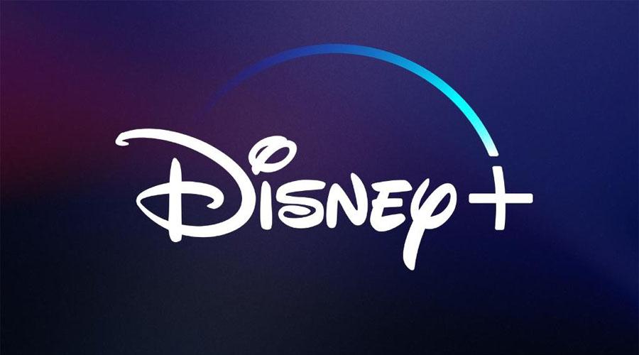 Disney+ será un streaming de acceso mundial | El Imparcial de Oaxaca