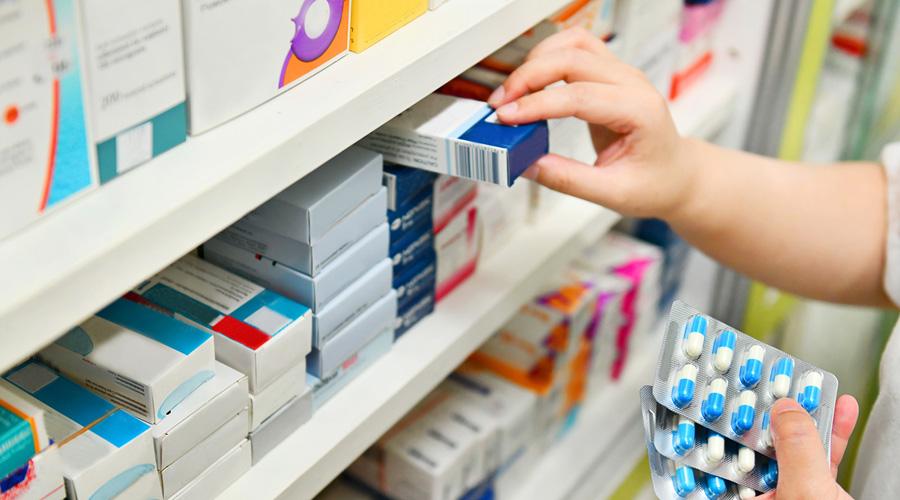 Nuevos lineamientos de Cofepris ponen en desventaja a farmacéutica nacional: CCE | El Imparcial de Oaxaca