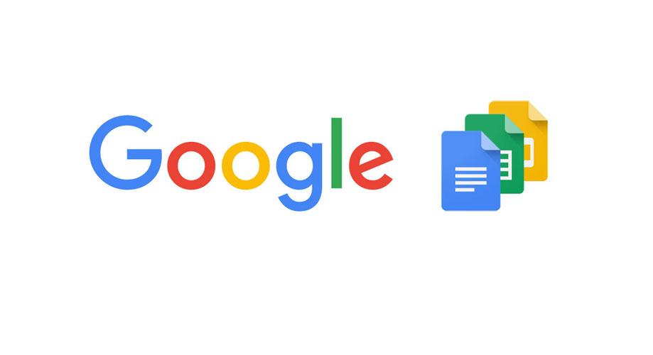 Cómo convertir archivos de Microsoft Office a Google Docs | El Imparcial de Oaxaca