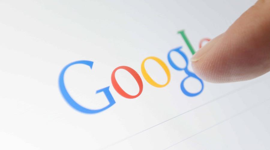 Búsquedas extrañas de usuarios convierten Google en un confesionario | El Imparcial de Oaxaca