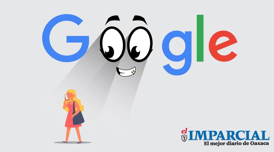 Cómo inhabilitar el rastreo de Google en Maps y otras aplicaciones | El Imparcial de Oaxaca