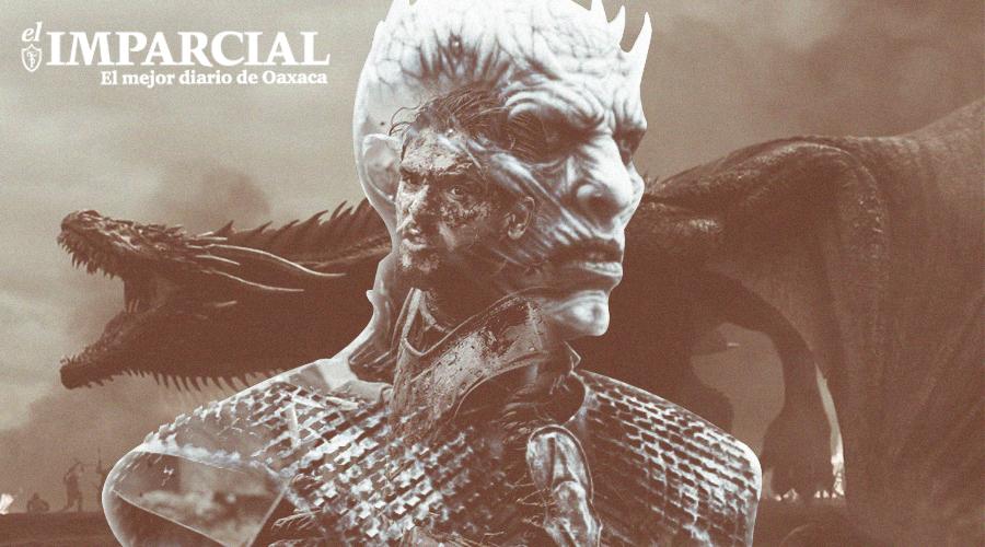Google Assistant reta a los fans de Game of Thrones | El Imparcial de Oaxaca