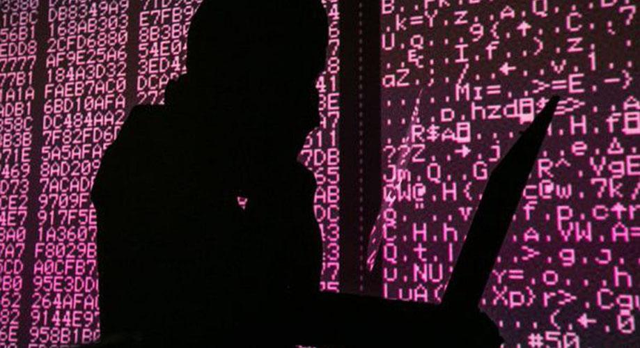 Más de 10 sitios web gubernamentales han sido hackeados | El Imparcial de Oaxaca