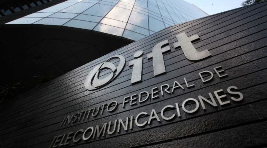 Asignará IFT frecuencias radiales para medios comunitarios e indígenas | El Imparcial de Oaxaca