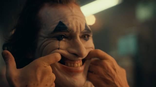 "Lanzan primer trailer de ""Joker"" de Joaquin Phoenix | El Imparcial de Oaxaca"